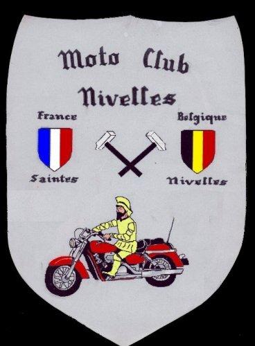 Blog de MC-NIVELLES