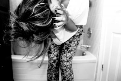 je suis pas sur terre pour te plaire et encore moins pour me taire♥