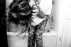 love-amel-sarah98