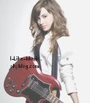 I-Like-Music