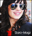Photo de Starz-Magz