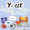 YourHeadQuarters