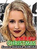 Photo de xSource-DIANNA-AGRONx