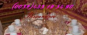 Ihssandeco (0032) 483 19 54 90