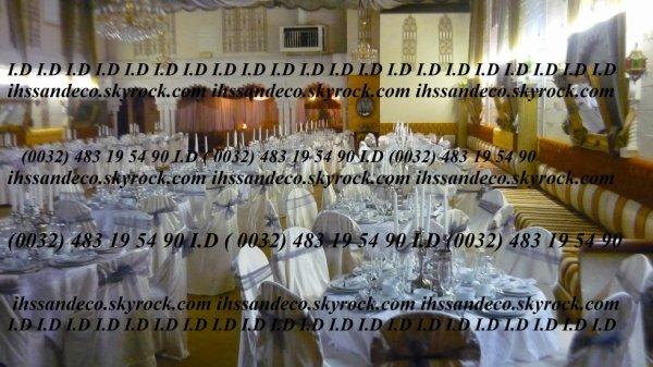 I.D Ihssandeco.skyrock.com (0032) 483 19 54 90 ;)