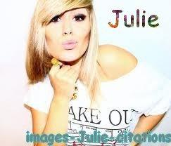 Blog de images-Julie-citations