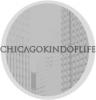 ChicagoRpg