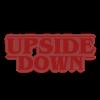 upsidedown-jpg