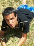 Photo de Idriss79