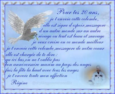 Blog De Pourtoimonfils Page 51 Pour Toi Mon Fils