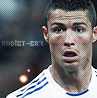 Photo de ADDICT-CR7