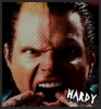 XxXFan-Jeff-HardyXxX