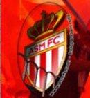 Photo de As-Monaco-Fc-2009-2010