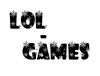 lol-games