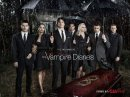 Photo de vampirediaries1993