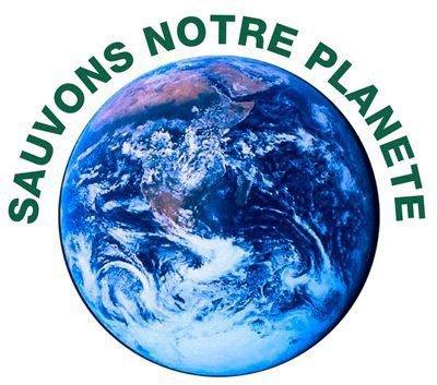 Protection des Animaux de la Planète Bleue