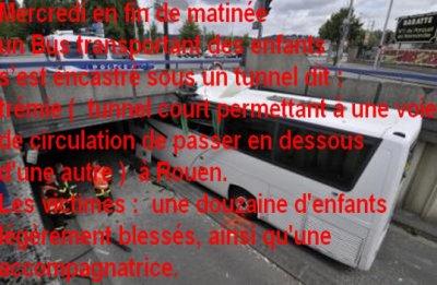 Faits divers  Tempête : 50 morts, encore 9 disparus en Vendée: Le Président Nicolas Sarkozy sur place lundi: