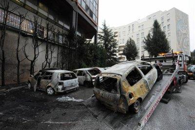 sécurité routière Nouvelle Association Concernant l éducation Routière sensibilisation le 01.12.2011ou30.01.2012