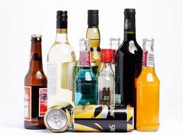 le zéro gramme d'alcool au volant à l'étude pour les 18-24 ans