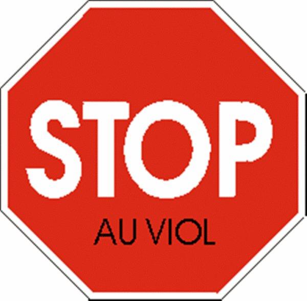 le 17 avril 2013  Un instituteur mis en examen pour viols et incarcéré en Savoie