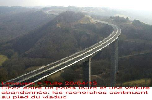 http://groups.skyrock.com/group/4jle-AVIS-DE-RECHERCHES-disparitions-inquietantes