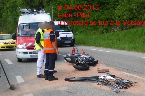 le risque zéro n'existe pas sur la route.sécurité routière rappelle-2013  N.A.C.E.R SA40