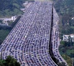 le 06/07/2013 Sécurité routière. Nouvelle Association Concernant l éducation RoutièreObjectif : passer de 3600 morts sur les routes en 2012 à 2000 en 2020