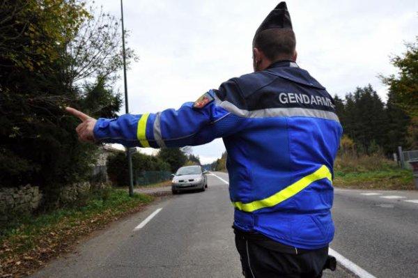 AIN. Deux gendarmes condamnés pour corruption