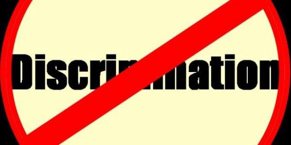 Victime de discrimination N.A.C.E.R/Nouvelle Association Concernant l éducation Routière