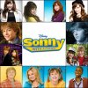Fan-de-sonny-by-Disney