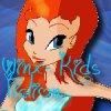 Winx-Kids-Fiction