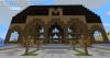 Minecraft-ServeurHDGamer