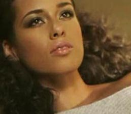 Alicia Keys (NO ONE) Traduction francaise