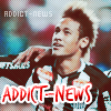 Addict-News