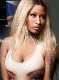 Photo de Nicki-Minaj-fr
