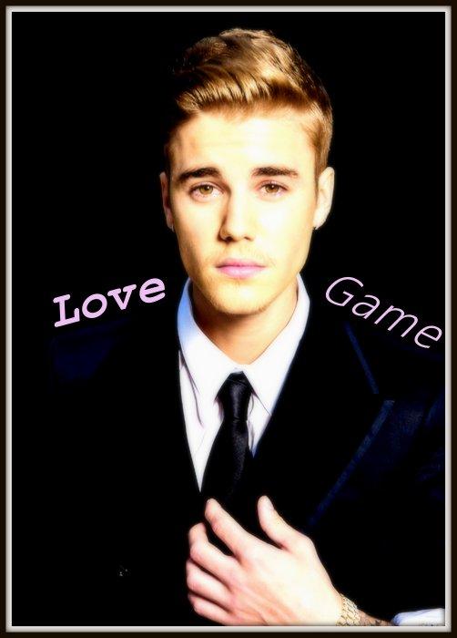 """Retranscription du Roman """"Love Game"""" écrit par Emma Chase"""