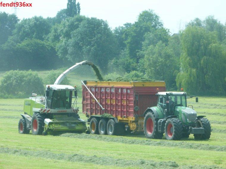 Ensilage d'herbes 014 (Vital Laschet & fils)