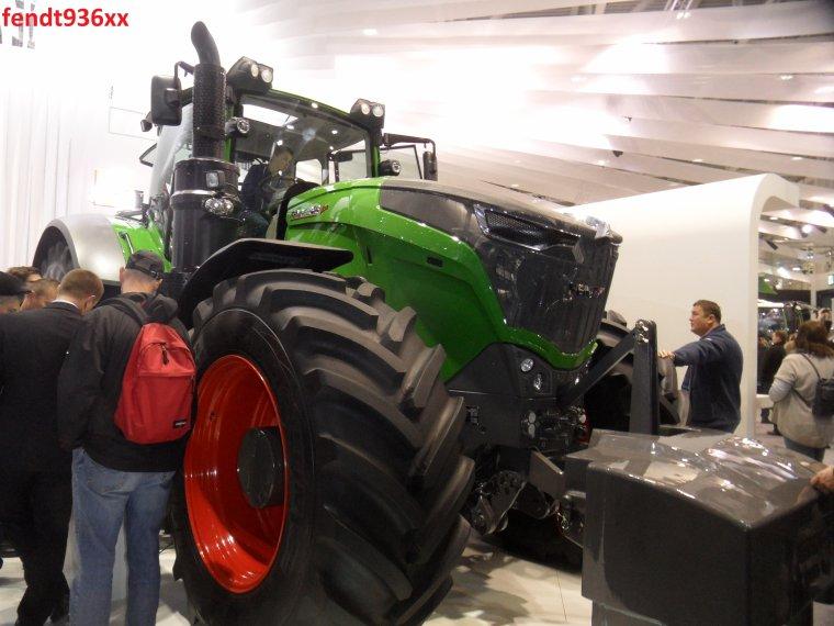 Agritechnica 015
