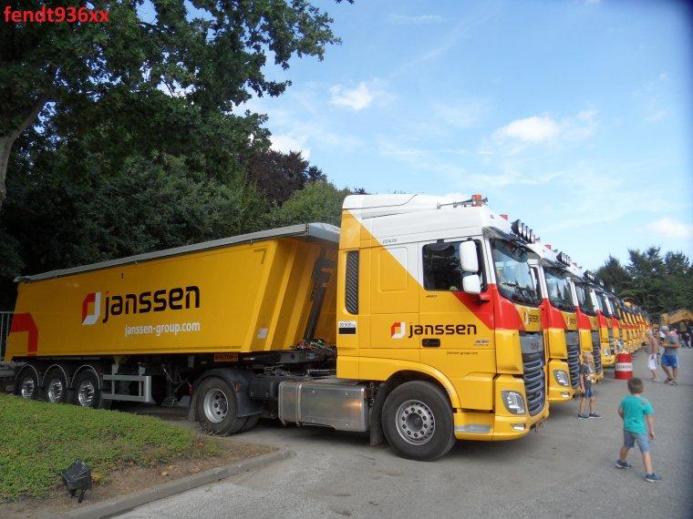 JPO Janssen