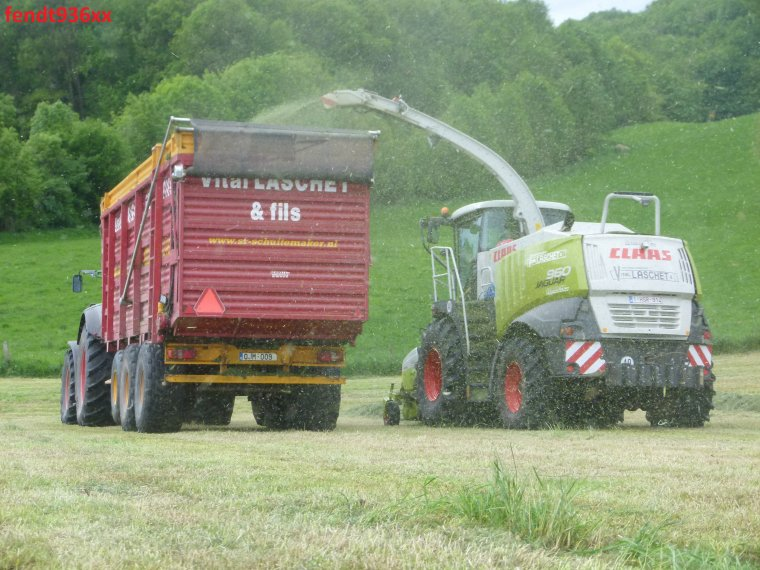 Ensilage d'herbes 015 (Vital Laschet & fils)