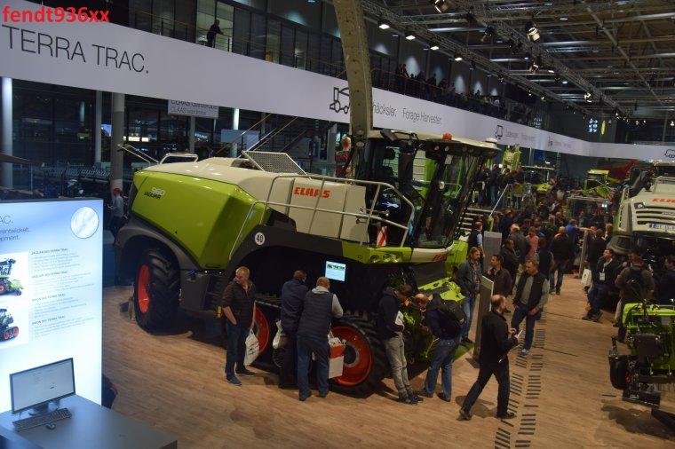 Agritechnica 017
