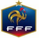 Photo de SupportersEquipeDeFrance
