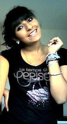 -  سارة *  ♥