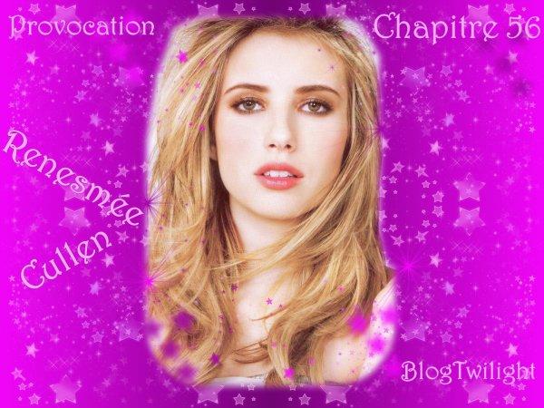 ♥ Chapitre 56 ♥
