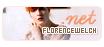 Avant de faire un blog source, apprenez à mieux connaitre Flo' ♥
