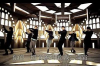 Super Junior M - Too Perfect 太完美