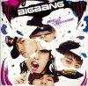 BIGBANG - 声をきかせて