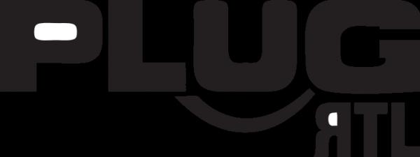 • Plug RTL va diffuser Teen Wolf !