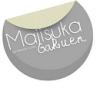 MajisukaGakuen