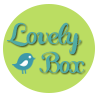 LovelyBox